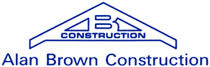 Alan Brown Construction